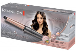 Плойка Remington CI 83V6 Keratin Protect в интернет-магазине