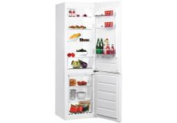 Холодильник Whirlpool BLF 8121 W недорого