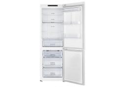 Холодильник Samsung RB30J3000WW описание