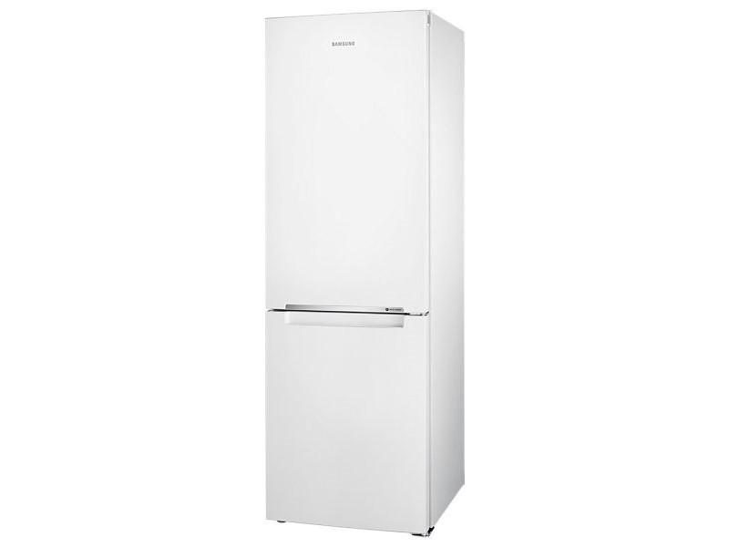 Холодильник Samsung RB30J3000WW купить
