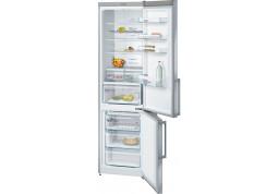 Холодильник Bosch KGN39XL35 - Интернет-магазин Denika