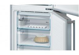 Холодильник Bosch KGN39XL35 стоимость