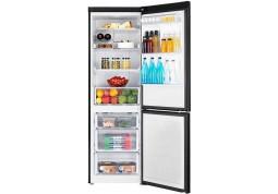 Холодильник Samsung RB33J3230BC фото