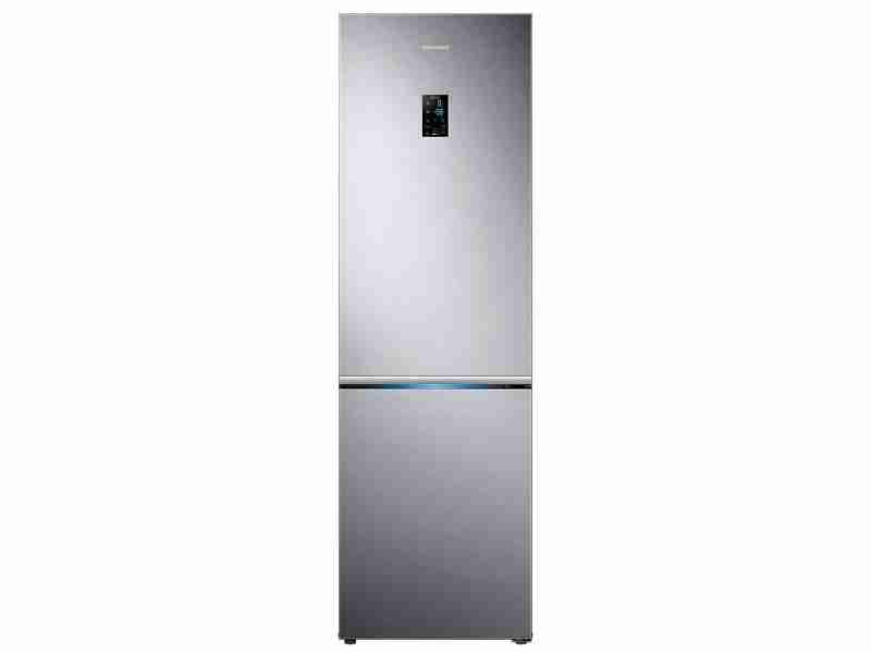 Холодильник Samsung RB34K6232SS