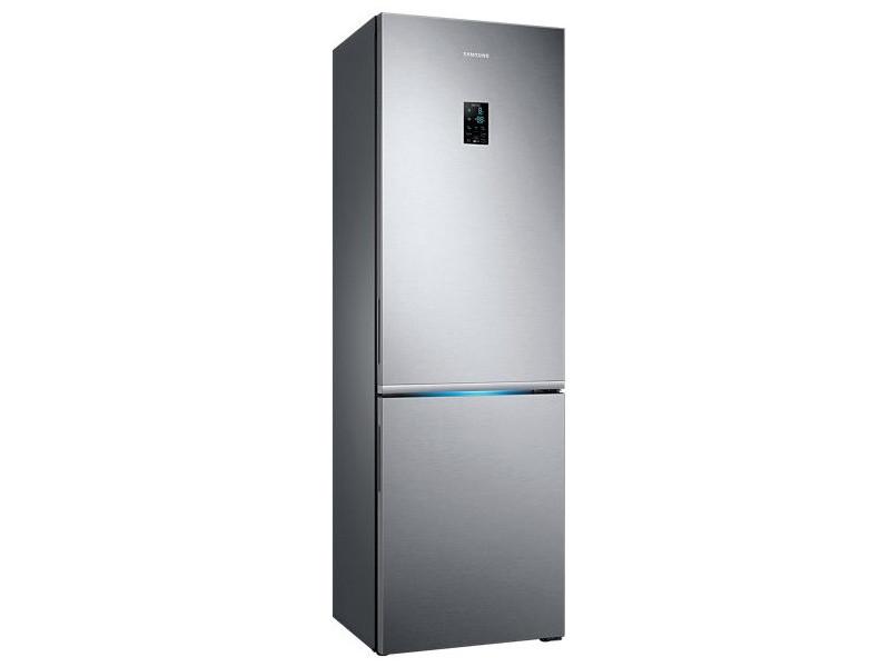 Холодильник Samsung RB34K6232SS стоимость