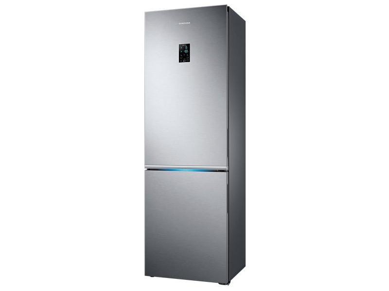 Холодильник Samsung RB34K6232SS недорого