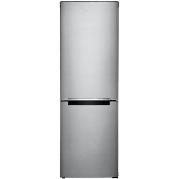 Холодильник Samsung RB29HSR2DSA