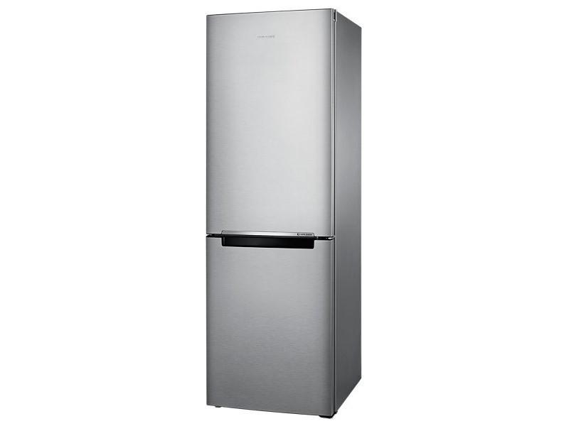 Холодильник Samsung RB29HSR2DSA - Интернет-магазин Denika