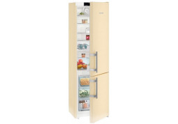 Холодильник Liebherr CN 4015 - Интернет-магазин Denika