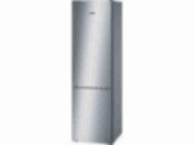 Холодильник Bosch KGN39KL35
