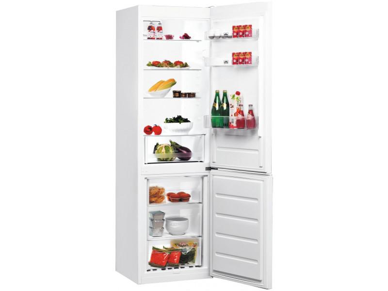 Холодильник Whirlpool BLF 9121 W дешево