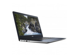 Ноутбук Dell Vostro 5370 (N122VN5370_W10) фото