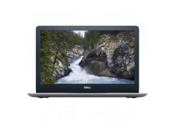 Ноутбук Dell Vostro 5370 (N122VN5370_W10)