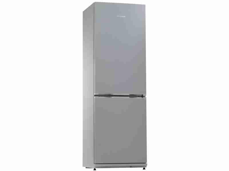 Холодильник Snaige RF34SM-S1MA21