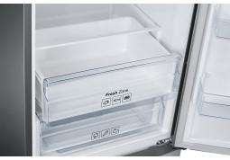 Холодильник Samsung RB37J5010SA в интернет-магазине