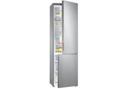 Холодильник Samsung RB37J5010SA дешево