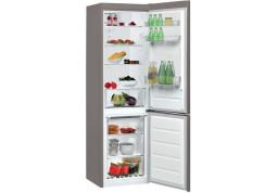 Холодильник Whirlpool BSNF 8101 OX недорого