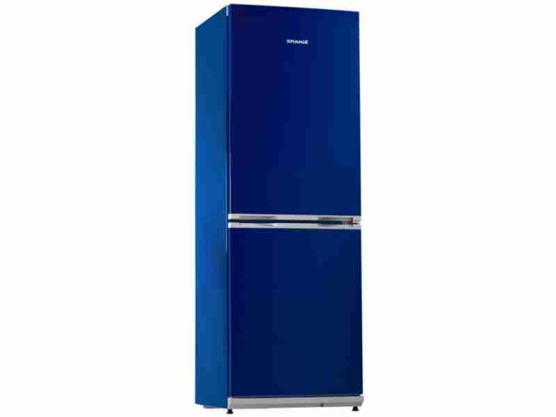 Холодильник Snaige RF31SM-S1CI21