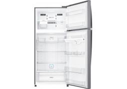Холодильник LG DoorCooling+ GN-C422SMCZ цена