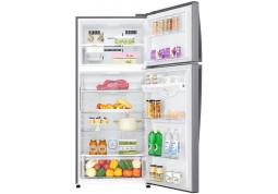 Холодильник LG DoorCooling+ GN-C422SMCZ в интернет-магазине