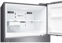 Холодильник LG DoorCooling+ GN-C422SMCZ купить