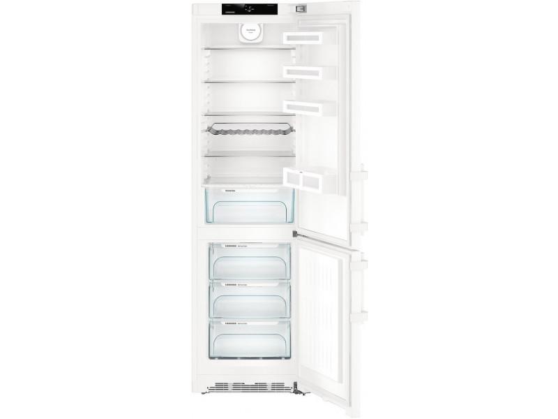 Холодильник Liebherr CN 4815 в интернет-магазине