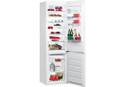 Холодильник Whirlpool BSNF 9152 W дешево