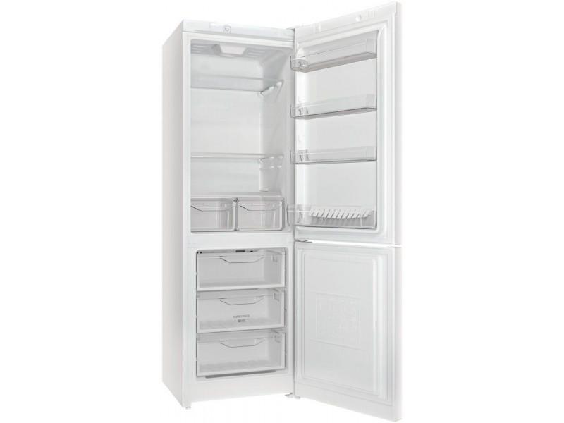 Холодильник Indesit DS 3181 W (UA) недорого