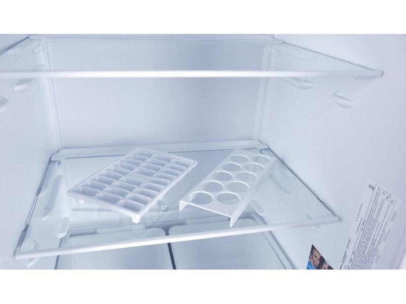 Холодильник Indesit DS 3181 W (UA) купить