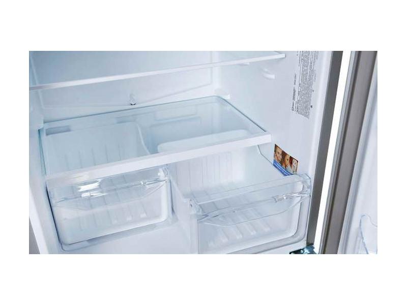 Холодильник Indesit DS 3181 W (UA) описание