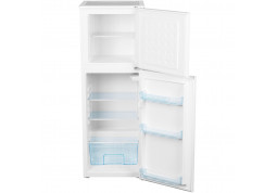 Холодильник Delfa BCD-138 описание