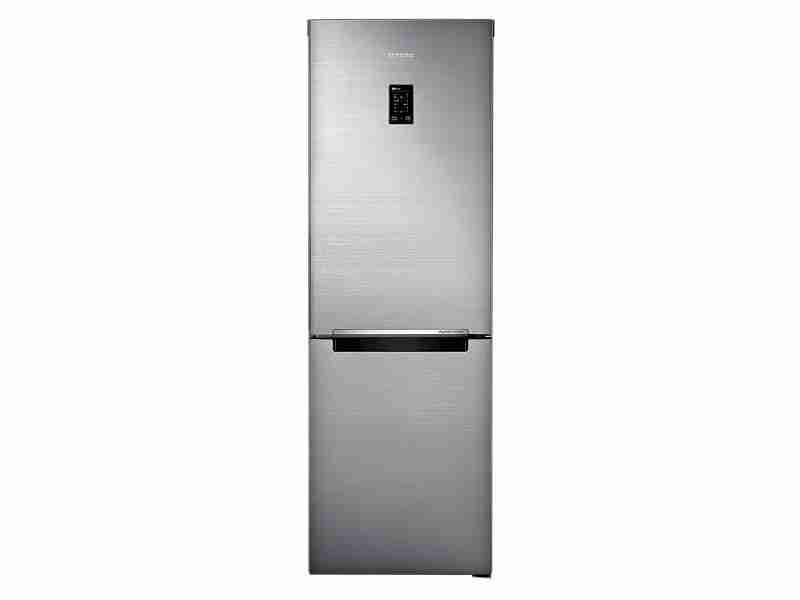 Холодильник Samsung RB30J3200SS