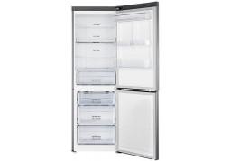 Холодильник Samsung RB30J3200SS - Интернет-магазин Denika