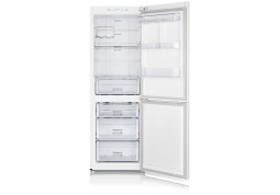 Холодильник Samsung RB29FSRNDWW дешево