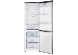 Холодильник Samsung RB31HSR2DSA фото