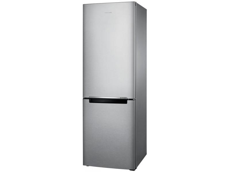 Холодильник Samsung RB31HSR2DSA недорого