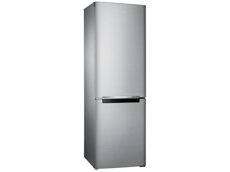 Холодильник Samsung RB31HSR2DSA купить