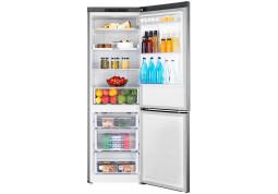 Холодильник Samsung RB31HSR2DSA стоимость