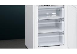 Холодильник Siemens KG39NXW306 в интернет-магазине