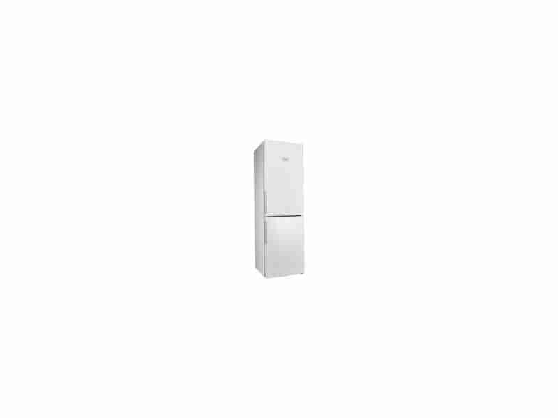 Холодильник Hotpoint-Ariston XH9 T1I W (UA)