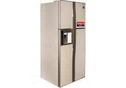 Холодильник Hitachi R-W660PUC3GBE купить