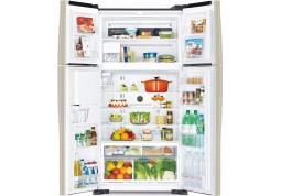 Холодильник Hitachi R-W660PUC3GBE фото