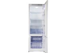 Холодильник Snaige RF32SM-S10021 недорого