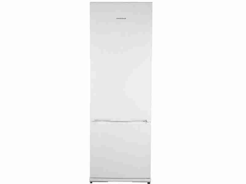 Холодильник Snaige RF32SM-S10021