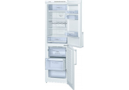 Холодильник Bosch KGN39VW306