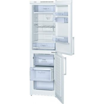 Холодильник Bosch KGN39VWEP