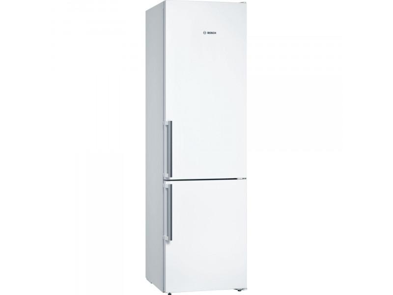 Холодильник Bosch KGN39VWEP дешево