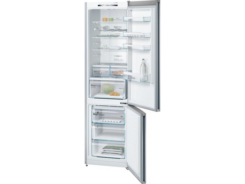 Холодильник Bosch KGN39VI35 купить
