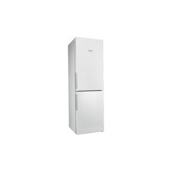 Холодильник Hotpoint-Ariston XH8 T1I W
