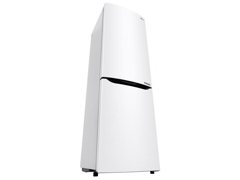 Холодильник LG GA-B429SQCZ дешево